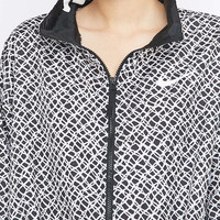 Nike Festival Jacket - Urban Outfitters