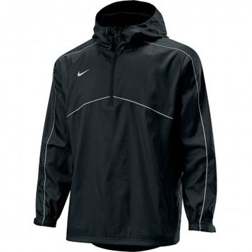 Nike Long Sleeve 1/4 Zip Men's Jacket