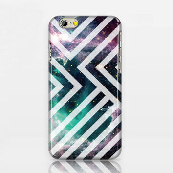 idea iphone 6 case,fashion iphone 6 plus case,art design iphone 5s case,personalized iphone 5c case,iphone 5 case,unique 4 case,4s case,popular samsung Galaxy s4 case,s3 case,fashion galaxy s5 case,new design Sony xperia Z1 case,sony Z2 case,Z3 case