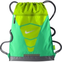 Nike Vapor Sack Pack - Dick's Sporting Goods