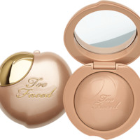 Peach Frost Powder Highlighter - Too Faced