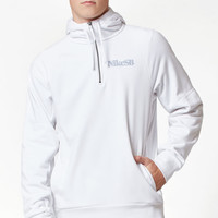Nike SB Dri-FIT Everett Pullover Hoodie at PacSun.com