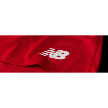 New Balance 502 Men's LFC Men's Home Short
