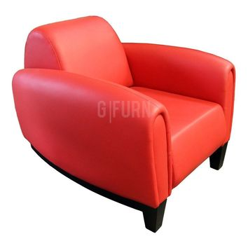 Bugatti Chair - Reproduction | GFURN