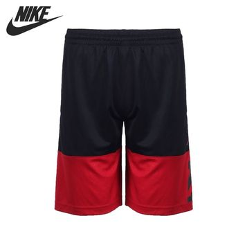 NIKE RISE TWENTYTHREE SHORT Men's Basketball Shorts Sportswear