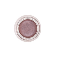RMS BEAUTYCream Eye Shadow