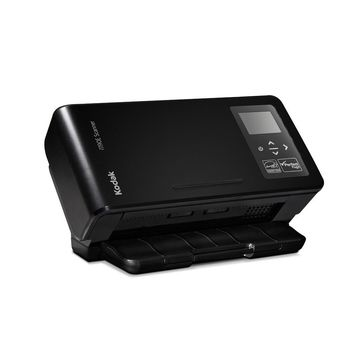 Kodak Alaris I1190E Color 600dpi USB2.0 USB3.0 Document Scanner 1127398