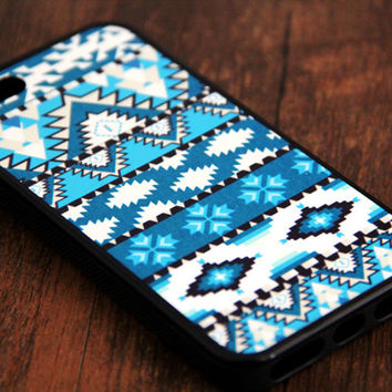 Green Aztec iPhone 6s 6 plus case iPhone 6s rubber case Aztec iPhone 5s 5 5c silicone case Retro iPhone 6 Case