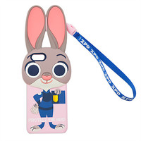 Disney - Judy Hopps iPhone 6 Case - Zootopia