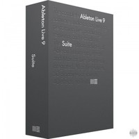 Ableton Live 9 Suite 9.6 Crack with Patch Free Download