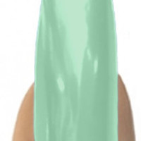 Mint Green Jamberry Nail Shield