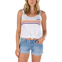 1966 Stripe Tank Top | Shop At Vans