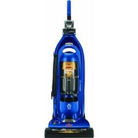 BISSELL Lift-Off Multi-Cyclonic Pet Upright Vacuum, 89Q9