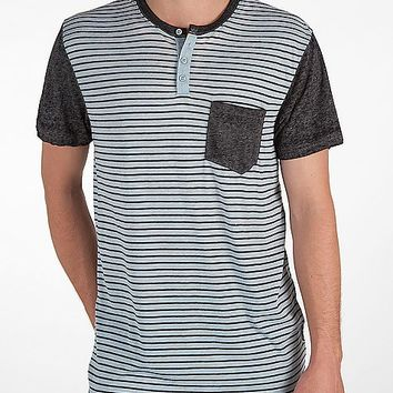 Volcom William Henley