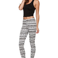 Nollie Sweater Leggings at PacSun.com
