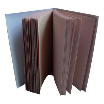 Rice Paper Blotting Papers