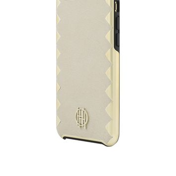 House of Harlow 1960 Dual Layer Case for iPhone 6/6s