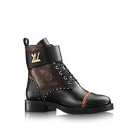 Products by Louis Vuitton: Boyish Ranger
