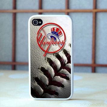 Best New York Yankees iPhone 6 Cases Products on Wanelo 663b1df62
