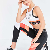 P.E Nation 43 & O Colorblock Legging - Urban Outfitters