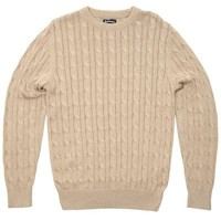 Barbour Bretby Crew Neck