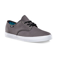 14 oz Madero | Shop Madero at Vans