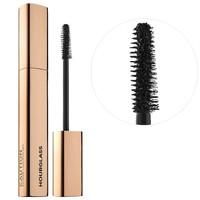 Caution™ Extreme Lash Mascara - Hourglass | Sephora