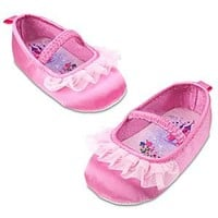 Aurora Shoes for Baby | Disney Store
