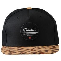 Primitive BEASTS STRAPBACK - Men's at CCS