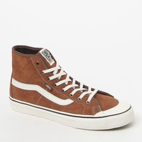 Vans Black Ball Hi SF MTE Shoes at PacSun.com