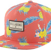 Billabong Men's Aloha Brah Hat