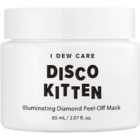 I DEW Care Disco Kitten Mask | Ulta Beauty