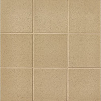Bedrosians Quarry basics X Colors Tile Malibu Beach