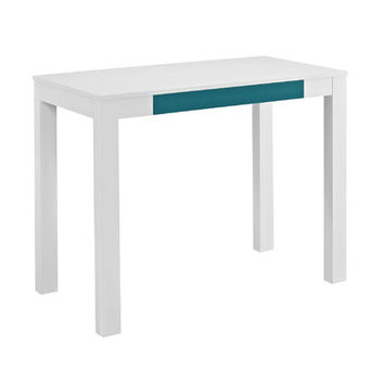 Altra Parsons Writing Desk & Reviews | Wayfair