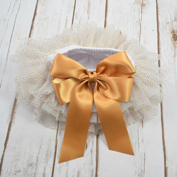 Cake Smash Outfit, Newborn Bloomers, Lace Bloomers, Baby Tutu Skirt, Baby Bloomers, Ruffle Bloomers, Toddler Bloomers, Bloomers, White