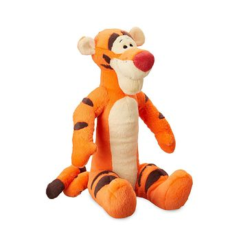 Disney Tigger from Winnie the Pooh Medium Plush New with Tags