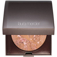 Laura Mercier Baked Face Powder