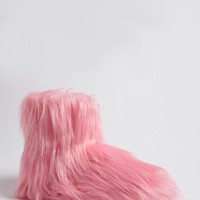 Stocking Fillers - Stocking Fillers | WOMEN | Forever 21