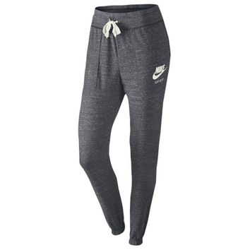 Nike Gym Vintage Pants - Women's at Foot Locker