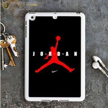 CREYUG7 Jordan Air iPad Mini Case iPhonefy