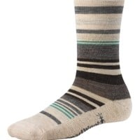 SmartWool Jovian Stripe Crew Sock - Dick's Sporting Goods