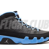 "air jordan 9 retro ""slim jenkins"" - New Arrivals - Start Page 