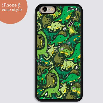iphone 6 cover,Dinosaur colorful dream iphone 6 plus,Feather IPhone 4,4s case,color IPhone 5s,vivid IPhone 5c,IPhone 5 case 123