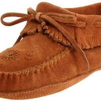 Old Friend Women's Kristina Moccasin