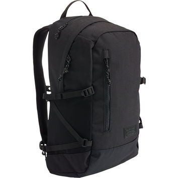 Burton: Prospect Backpack - True Black