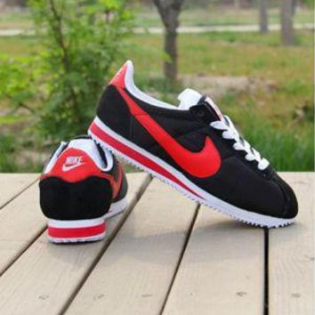 Nike Running Shoes Cortez