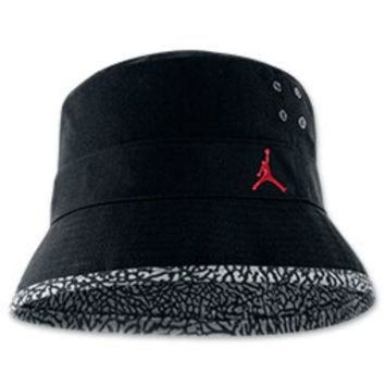Jordan Jumpman Bucket Hat