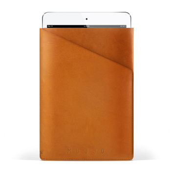 Slim Fit iPad mini Sleeve