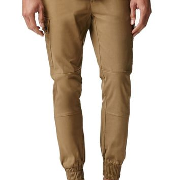 The New Standard Edition Jordan Cargo Jogger Pants - Mens Pants