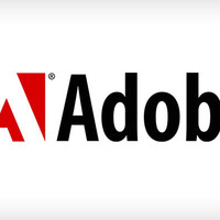 Adobe Universal Patcher 2015, With Cracked All Products